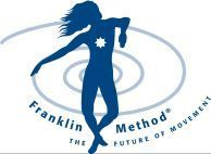 Logo_blau_e_0507.jpg